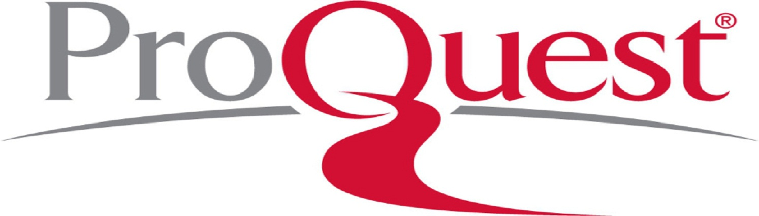 proquest dissertation royalties Thesis and dissertation electronic publication royalties, and proquest will the abstract and full text of your work will be present in the proquest theses and.