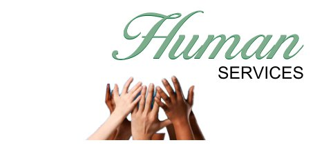 Human Services Toolkit