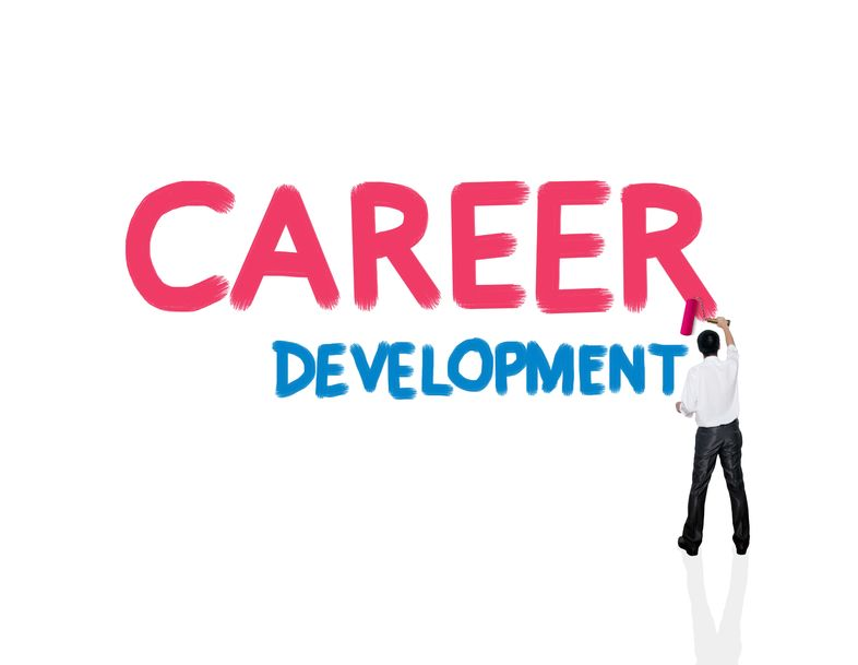 Career Development Resources