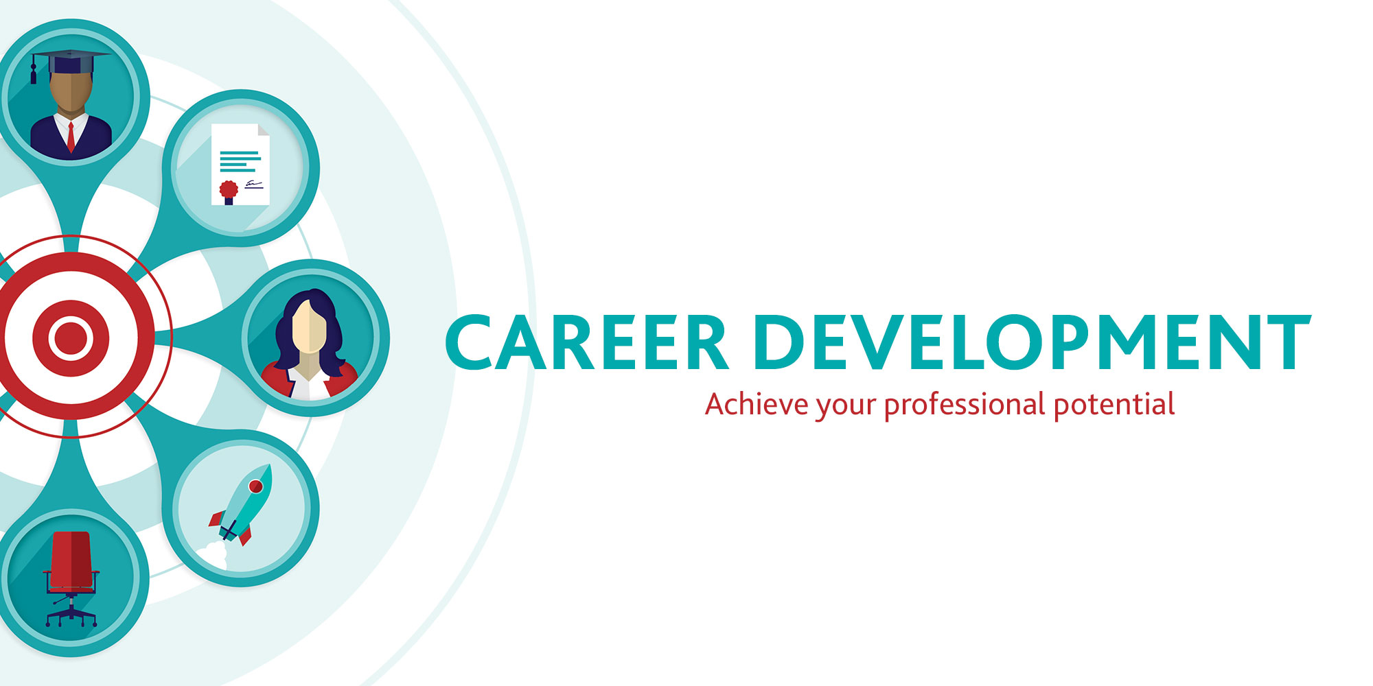 Career Development Toolkit