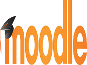 Moodle E-learning